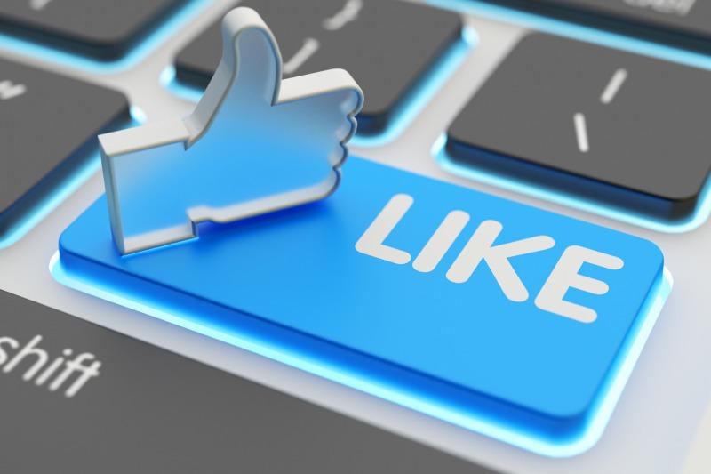 Mit dem Posten auf Facebook regelmäßig Geld verdienen